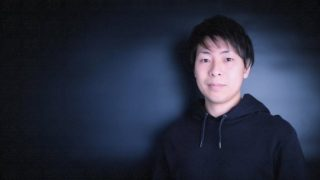 akihiro_eto.jpg