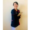 """""""人は大きな流れの中で生きている"""" 現代医療の在り方を問う。看護師 高野綾子さん"""