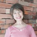 がちがちの体をふんわりと!きらめく身体づくりをサポートするアレクサンダーテクニーク講師の白井幸子さん