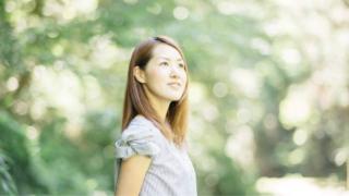 hatsumi_tsukano.png