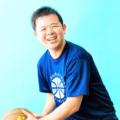 働く人が生き生きとした社会を創っていくー菅野和秋さんインタビュー