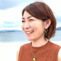 家庭環境を良くすることから家族が生き生きと過ごし、一人ひとりの幸せ、より良い社会を目指す―中川香織さん