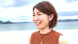 kaori_nakagawa.png