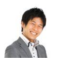 日本の子どもの幸福度を世界一に!価値観を大事にされているこうめい先生