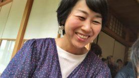 miki_itou-min.jpg
