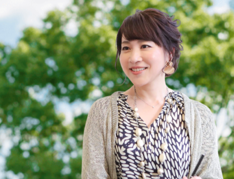 tanakayoshiko (4)