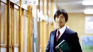 tsukasa_fujita-min.png
