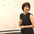 「つながることで何かが動き出す」NPO法人loveaomori project 代表理事 隊長 後藤清安さん