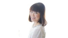 Kaori_Kubo_thumbnail.jpg