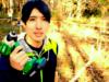 Masaya_pic-min.png