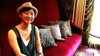 Mayuko_Ishiguro-min.png