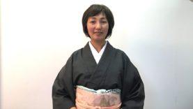 Yoko_Horasawa.jpeg