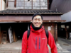 hiroki_yokoyama.png