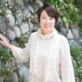 令和時代の子育て術を発信されている 大滝世津子さん