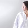「変化を促す存在と、一緒に成長していきたい」株式会社LiooonesS代表取締役 津島優美さん
