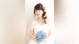 yoshida3.png