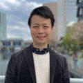 次世代を創る人たちが可能性をもってチャレンジできる社会を創りたい 株式会社Lead代表取締役 石川裕規さん