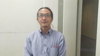 谷川勝さんRSSサムネイル1280×720