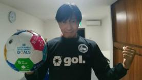 森川誠榮さんサムネル