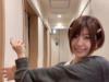 hanasaki_satomi.png