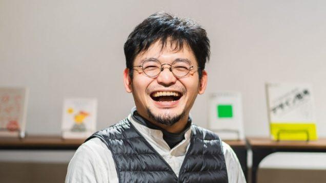 kohei_nozaki.jpg