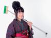 rerisenews_yukisaito.png