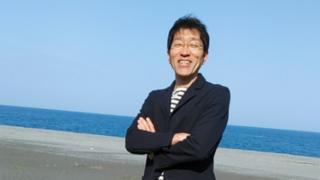 thum_yoshiyukitomita