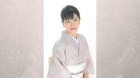 210507_junko_tsutsum_thumbnail.png