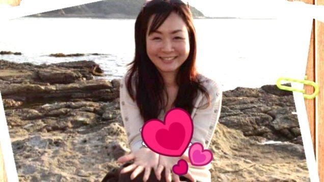 三宮里子さん