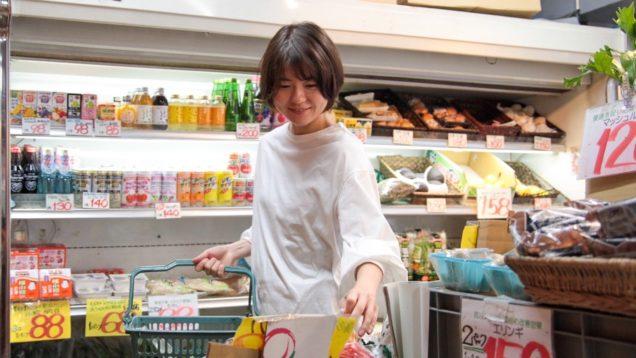 hirokakobachi.jpg