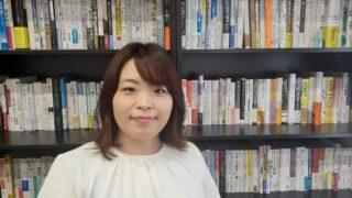 nojiri-2.jpg