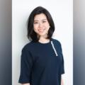 食とコーチングで女性、家族を元気にするーENNEライフコーチング 杉谷良子さんインタビュー