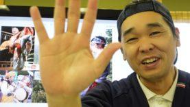 tatsuya_hisatomi.jpg