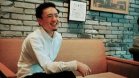 yuuki_isshiki-min.png