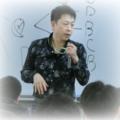 日本人の自尊心の低さを変えることが夢であり使命!沖田一希さん