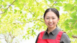 210613_akiko_nagasawa.jpg
