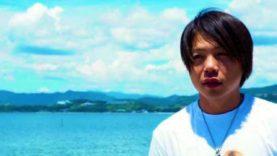 義理人情溢れるサムライメッセージで3500人を結集させた「浜名湖かんざんじフェス」を発信するいっぺいさん