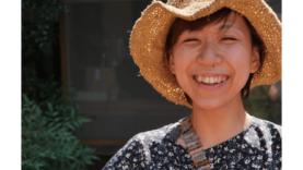 akizuki_sayako-min.png