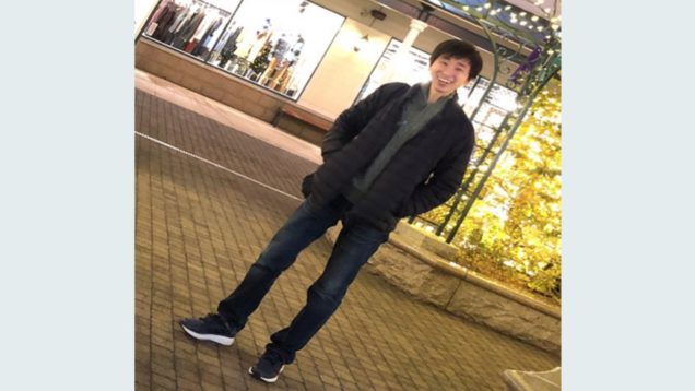 ariyoshi_jyunithirou.jpg