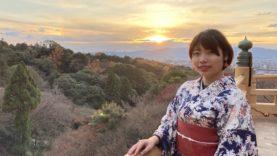 kimuko3.jpg