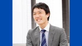 naganohiroki