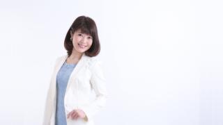 rerisenews_atamiyukino.png