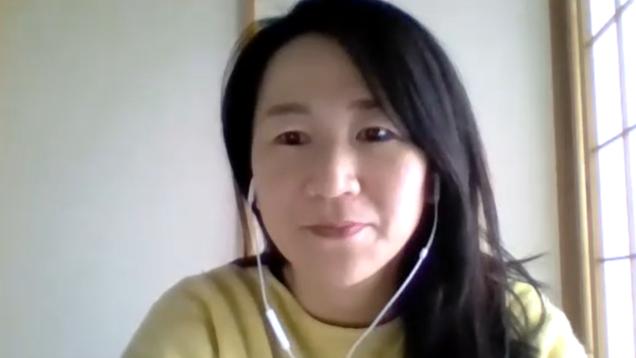 Yoshiko_Nishiyama.png