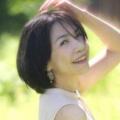 ファッションを通して平和な世界を目指す 日本ソウタシエ協会 代表 花瑠伽(haruka)さん