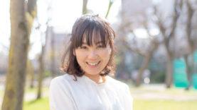 hahimoto_mako.jpg