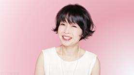 atsuko_sato.png