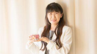 rerisenews_KakuoMinako.jpg