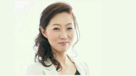 uchidayoshikasan.png