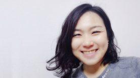 yoshiko_kaneko.jpg