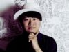 anezaki_photo.jpg